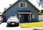 Foreclosed Home in Ontario 91764 830 E I ST - Property ID: 3369666