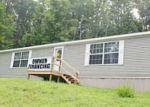 Charleston 25309 WV Property Details
