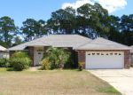Foreclosed Home in Navarre 32566 1764 SHELLFISH DR - Property ID: 3369858