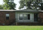 Foreclosed Home in Siloam Springs 72761 13676 OLD HIGHWAY 59 - Property ID: 3370044