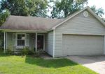 Foreclosed Home in Bryant 72022 308 SE 2ND ST - Property ID: 3370050