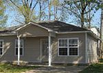 Foreclosed Home in Cabot 72023 507 N JACKSON ST - Property ID: 3370057
