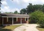 Foreclosed Home in Milton 32571 4521 ALBA ST - Property ID: 3370093