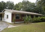 Foreclosed Home in Riverview 33578 10001 ALSOBROOK AVE - Property ID: 3370122