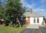 Foreclosed Home in Mount Sterling 40353 1303 OLD OWINGSVILLE RD - Property ID: 3370297