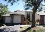 Foreclosed Home in Saint Louis 63146 11648 CEDAR WALK DR - Property ID: 3370374