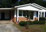 Foreclosed Home in Fayetteville 28304 5136 MEADOWBROOK DR - Property ID: 3370447
