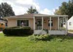 Foreclosed Home in Columbus 43206 1549 E GATES ST - Property ID: 3370493