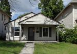 Foreclosed Home in Columbus 43201 800 E 3RD AVE - Property ID: 3370497