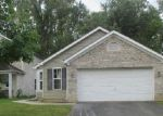 Foreclosed Home in Columbus 43219 3081 CUMBERLAND WOODS DR - Property ID: 3370505