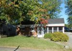 Foreclosed Home in Dayton 45417 4903 GERMANTOWN PIKE - Property ID: 3370518