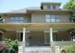 Memphis 38104 TN Property Details