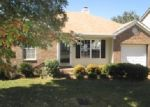 Foreclosed Home in Nashville 37214 709 WOODCRAFT DR - Property ID: 3370657