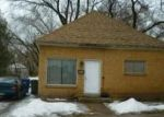 Foreclosed Home in Ogden 84403 3518 OGDEN AVE - Property ID: 3370758