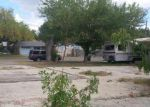 Foreclosed Home in San Antonio 78217 9215 SPRING DAWN ST - Property ID: 3370956