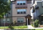 Foreclosed Home in Hillsboro 97123 3561 SE IRONWOOD AVE - Property ID: 3371421