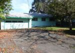 Foreclosed Home in Hillsboro 97124 1243 NE LINCOLN ST - Property ID: 3371430