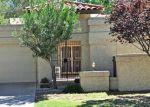 Scottsdale 85258 AZ Property Details