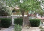 Foreclosed Home in Las Vegas 89120 2496 PARADISE VILLAGE WAY - Property ID: 3372182