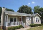 Foreclosed Home in Columbia 29223 7933 BROOKFIELD RD - Property ID: 3372381