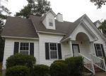 Foreclosed Home in Columbia 29229 407 WINSLOW WAY - Property ID: 3372418