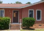 Foreclosed Home in Columbia 29229 613 OLD BRASS DR - Property ID: 3372448
