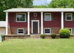 Foreclosed Home in Huntsville 35810 3616 INGLEWOOD DR NW - Property ID: 3372540