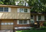 Foreclosed Home in Huntsville 35810 5004 ROLLING HILLS DR NW - Property ID: 3372549