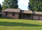 Foreclosed Home in Huntsville 35811 261 OLD GURLEY RD NE - Property ID: 3372583