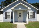 Foreclosed Home in Myrtle Beach 29579 720 IRA DR - Property ID: 3372822