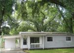 Foreclosed Home in Charleston 29412 1605 CAMP RD - Property ID: 3373114
