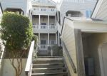 Foreclosed Home in Mount Pleasant 29464 1551 BEN SAWYER BLVD UNIT 2H - Property ID: 3373129