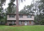 Foreclosed Home in Charleston 29406 2615 HUFFMAN LN - Property ID: 3373139