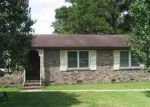 Foreclosed Home in Charleston 29406 8380 DELHI RD - Property ID: 3373147