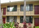 Foreclosed Home in Fort Lauderdale 33311 1901 N ANDREWS AVE APT 117 - Property ID: 3373345