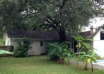 Foreclosed Home in Panama City 32405 1906 FOSTER AVE - Property ID: 3373368