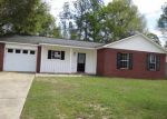 Foreclosed Home in Pensacola 32534 8648 KINGFISHER LN - Property ID: 3373404