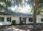 Myrtle Beach 29588 SC Property Details