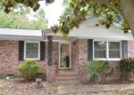 Foreclosed Home in North Charleston 29418 4204 OAKRIDGE DR - Property ID: 3373640