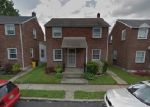 Foreclosed Home in York 17403 1146 E POPLAR ST - Property ID: 3373671