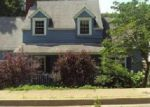 Foreclosed Home in Charleston 25303 608 MONTROSE DR - Property ID: 3374113