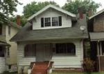 Foreclosed Home in Charleston 25311 1558 JACKSON ST - Property ID: 3374116