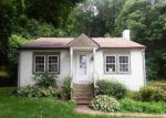 Foreclosed Home in Coatesville 19320 154 DOE RUN RD - Property ID: 3374355