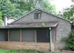 Foreclosed Home in Coatesville 19320 137 MINERAL SPRINGS RD - Property ID: 3374368