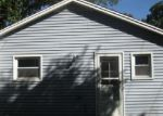 Foreclosed Home in Hopatcong 07843 224 ELMIRA TRL - Property ID: 3374768