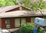 Foreclosed Home in Sussex 07461 41 LOCUST RD - Property ID: 3374806