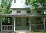 Foreclosed Home in Basking Ridge 07920 190 N MAPLE AVE - Property ID: 3374824