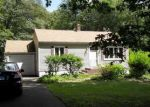 Foreclosed Home in Cheshire 06410 1530 BYAM RD - Property ID: 3376155