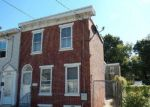 Foreclosed Home in Wilmington 19801 418 TOWNSEND ST - Property ID: 3376184
