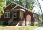 Foreclosed Home in Saint Louis 63114 2420 HARTLAND AVE - Property ID: 3376346